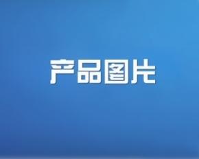 山东茂忠律师事务所
